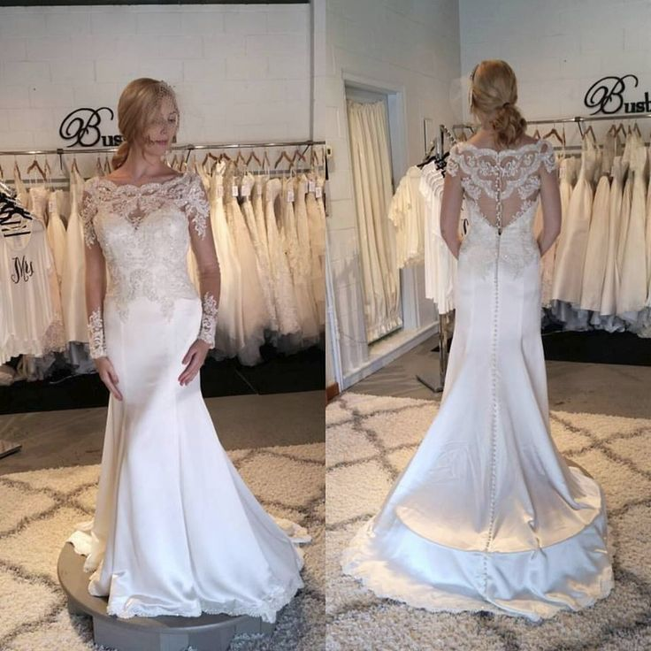 Bridal boutique baton rouge la mini bridal for Wedding dresses lafayette la