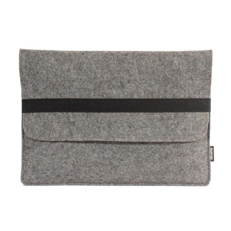 Amazon.com: Suoran Macbook Pro 15 Inch Retina Display Sleeve Wool Felt Case Macbook Cover Bag For Macbook Pro 15 Inch Retina Display (15.2x10.5x0.4) - Gray: Computers & Accessories