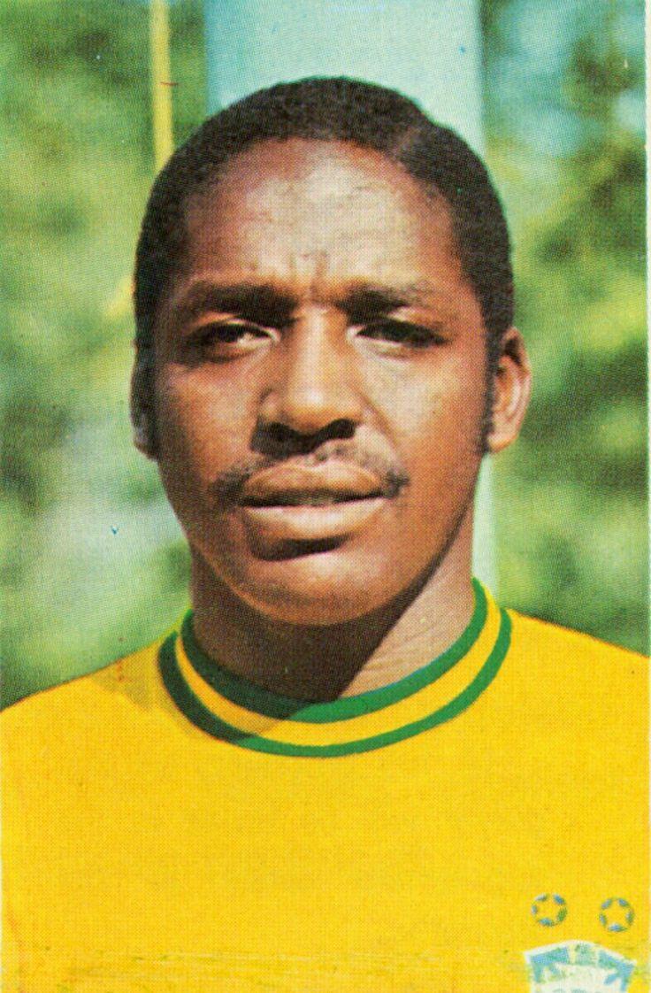 595 best 1970 World Cup Finals images on Pinterest