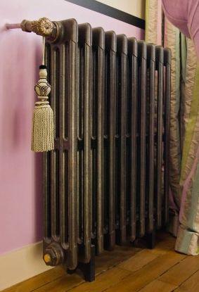 1000 ideas about radiateur fonte on pinterest radiateur en fonte radiateur and radiateur - Radiator noirot verlys ...