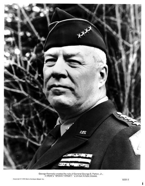 george kennedy movies - photo #32