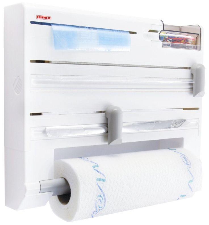 103 best kitchen cabinet drawer ideas organization for Best shelf paper for kitchen cabinets