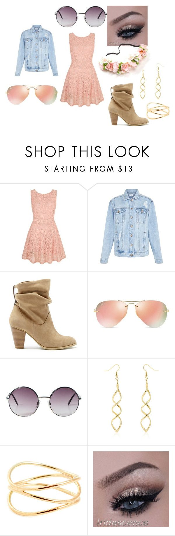 Top 25+ best Easter outfit ideas on Pinterest | Floral clothing ...