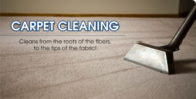 Janify Carpet Cleaning Knoxville Tn >> Carpet Cleaning Knoxville Tn --> http://janify.com/knoxville