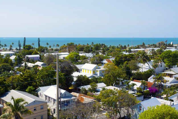 Key West, Fla.