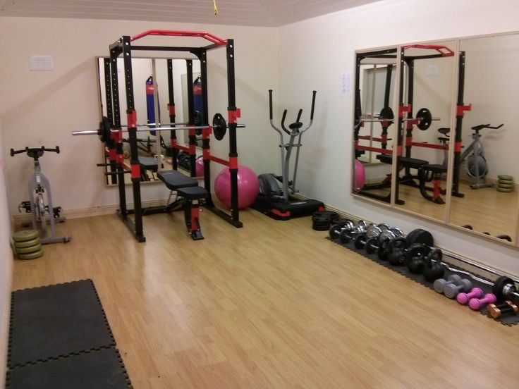Images about gym layouts on pinterest ea wellness