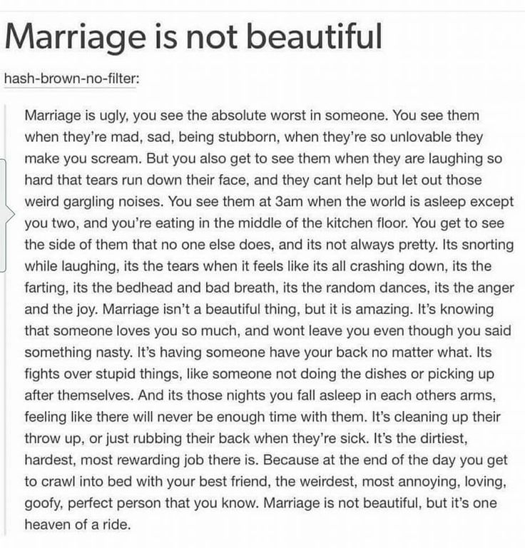 Family Guy Wedding Quotes: 1000+ Funny Marriage Quotes On Pinterest