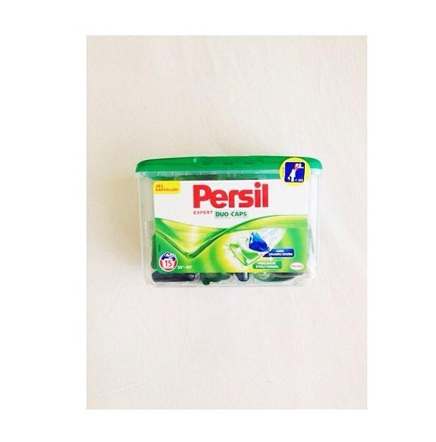 #persil