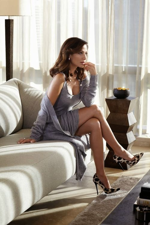 High Heel Hacks To Keep Your Feet Comfy Sexy Lady And Legs