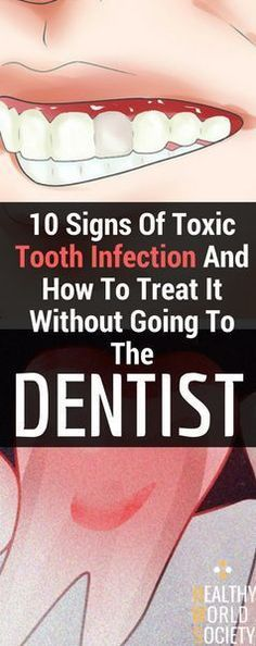 There are numerous reasons for tooth pain, and they're not all dangerous. Little cavities, gum inflammation, or mouth ulcers can all cause similar sensations that niggle at us and often hurt more a…