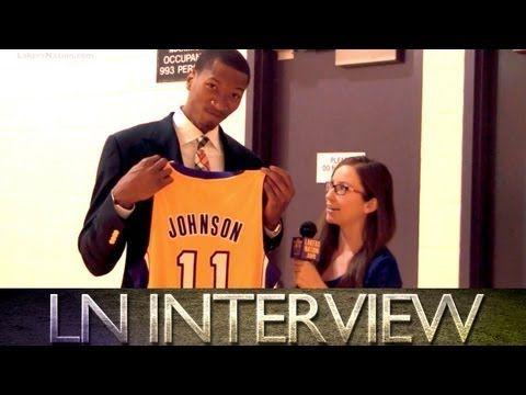Lakers News and Rumors: Sasha Vujacic Attempting to Return To NBA - http://weheartlakers.com/lakers-news/lakers-news-and-rumors-sasha-vujacic-attempting-to-return-to-nba