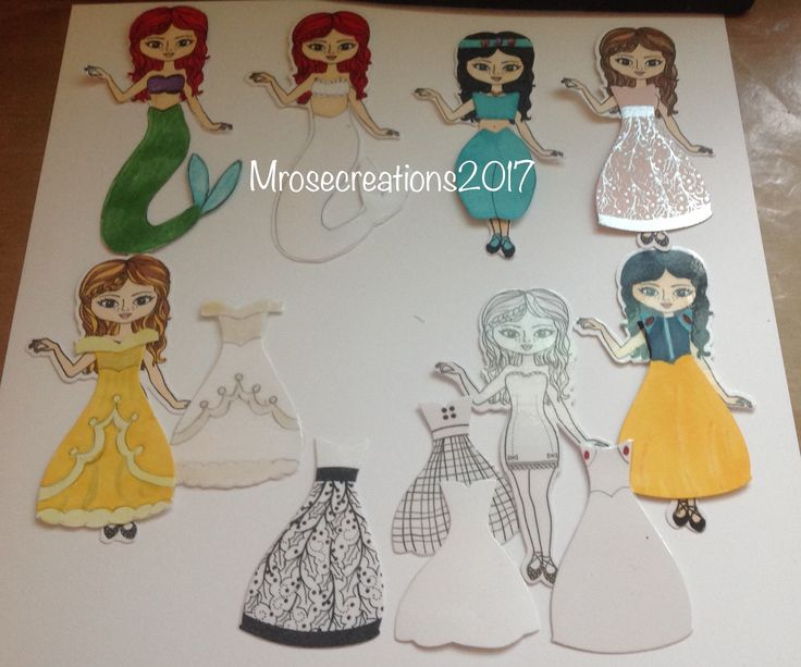 This is a super fun stamp set. It is only available through Dec 2017. I've had so much fun designing these dresses.  Maryroberts.closetomyheart.com Thank you Laura Beachman for your inspiration!