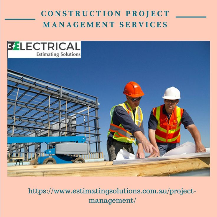 Looking for construction project management services then Electrical Estimating Solutions is the stop for all your business needs :   #Constructionprojectmanagementservices #Projectmanagementservicesaustralia #Electricalcostestimators #Electricalestimators #Projectmanagementcompaniessydney #Constructionprojectmanagement