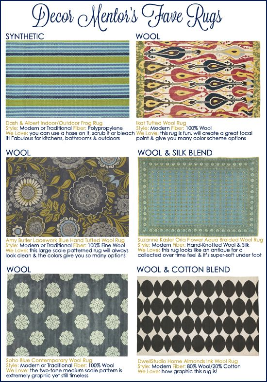 246 best DECOR RUGS as Art images on Pinterest Rugs Area rugs