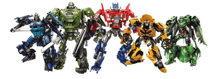Transformers toys transformers and mike d antoni on pinterest