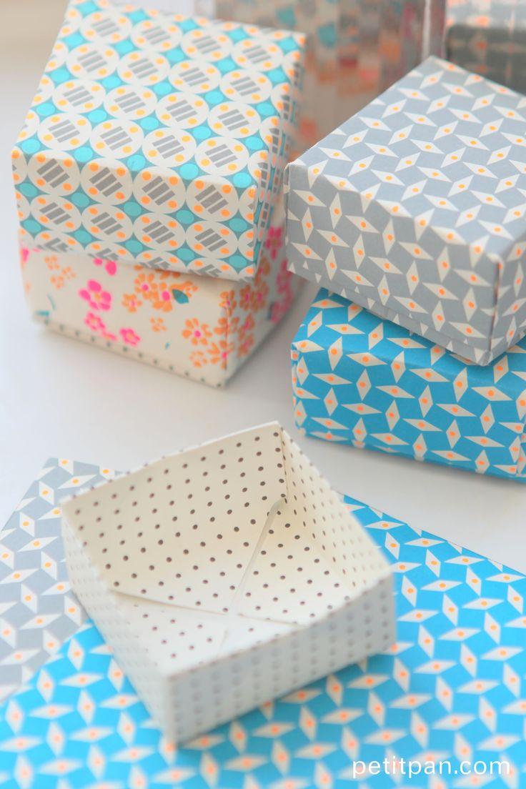 29 best papier imprim printed paper images on pinterest. Black Bedroom Furniture Sets. Home Design Ideas