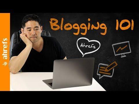 Möchten Sie einen Blog-Beitrag schreiben, der Monat für Monat Leser anzieht? Lerne jemals …