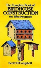 Free purple martin bird house plans - several to choose from, simple to fancy with multiple levels and rooms. Also how to make gourd birdhouses.