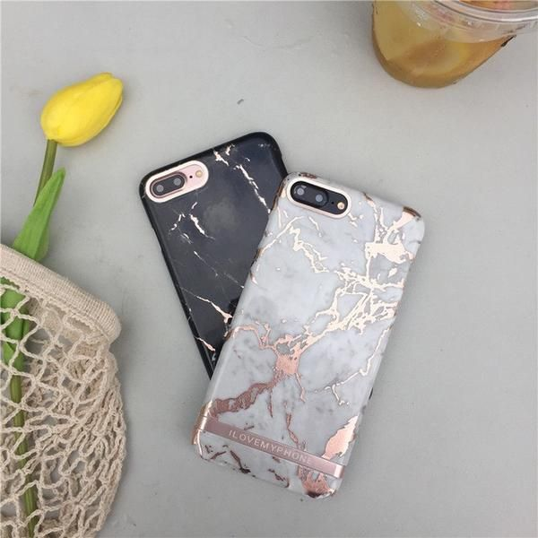 coque iphone 7 marbre dur | Electronic products, Phone cases, Case