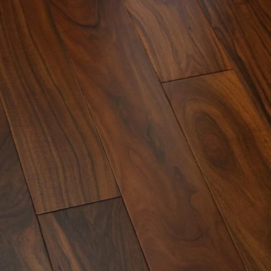 Acacia Parchment 9 16 X 4 3 4 Smooth Small Leaf Engineered Hardwood Flooring Weshipfloors In 2020 Flooring Engineered Hardwood Engineered Hardwood Flooring
