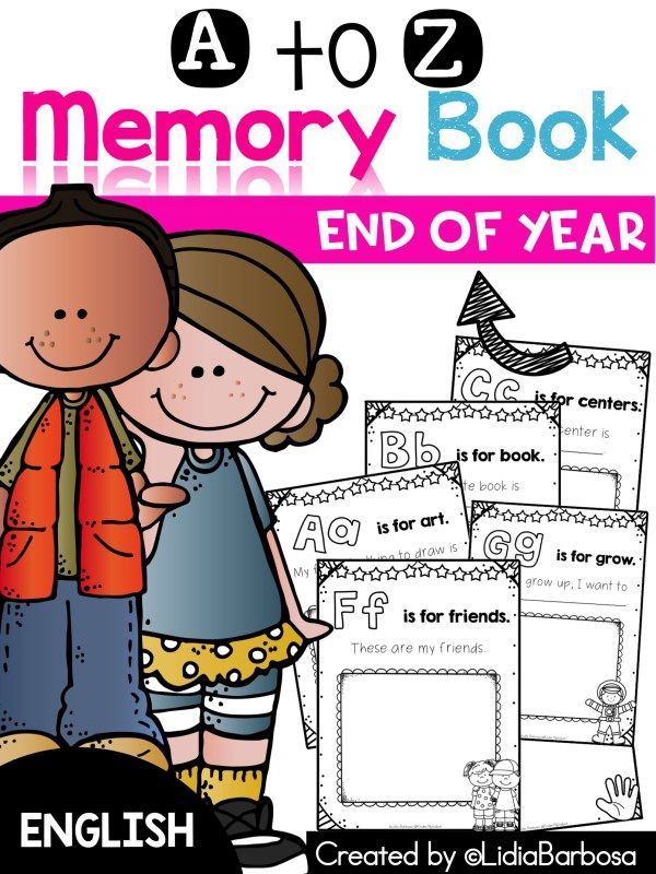 Senior Memory Book Cover Ideas ~ Best images about end of the year on pinterest