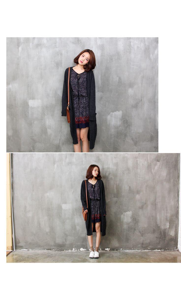 韓国洋服、韓国の女のコの話。BBberry.jp♪