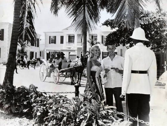 17 Best Images About Old Bahamas On Pinterest