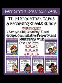 Go Math First Grade Chapter 6 - 1000 images about go math ...