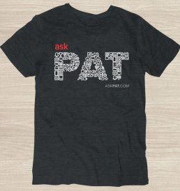SuccessShirt-ask-pat