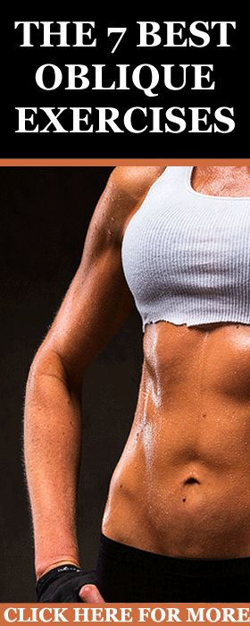 If you are looking for some of the best obliques exercises out there then you've came to the right place. CLICK HERE for the exercises: http://www.runnersblueprint.com/best-oblique-exercises-for-runners/ #Oblique #Training #Fitness