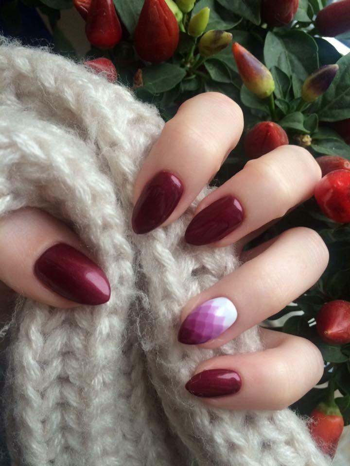 098 Elegant Cherry