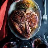 // Different Steak Cuts | SAVEUR