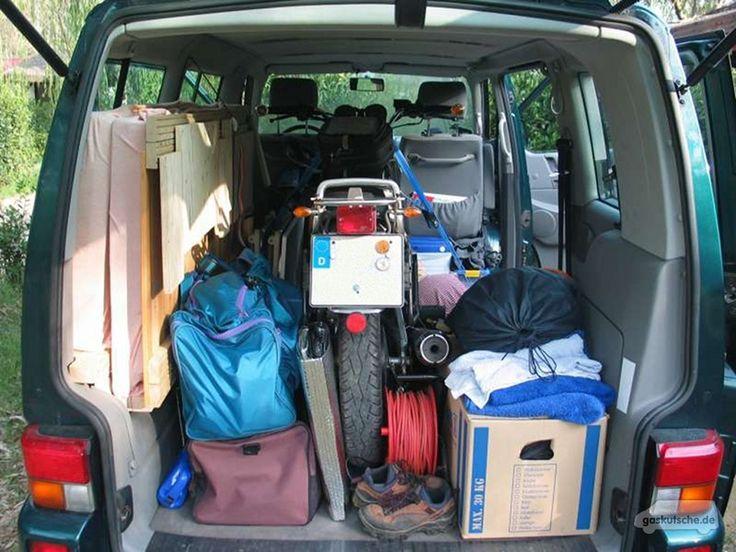 132 besten camper bilder auf pinterest autos. Black Bedroom Furniture Sets. Home Design Ideas