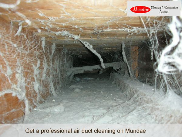 Get a professional Air Duct Cleaning Spring on Mundae http://www.mundae.com/air-duct-cleaning-spring-tx