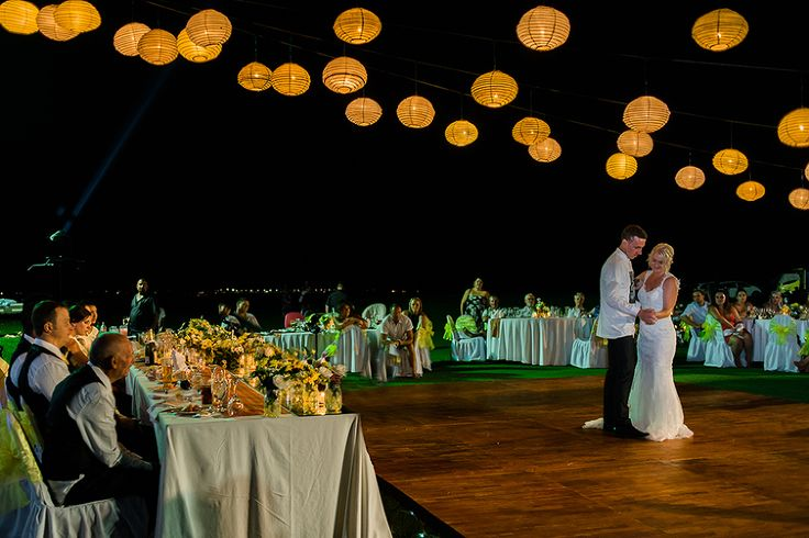 Tamara & Tu - Bali wedding Photography_78