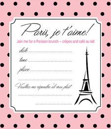 104 best CUMPLEAOS PARIS MOSTACHOS BONJOUR images on Pinterest