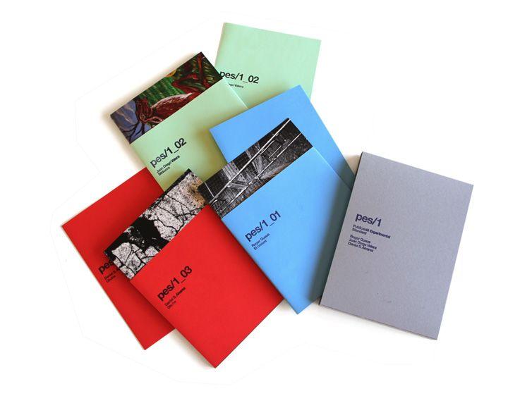 Standard Books