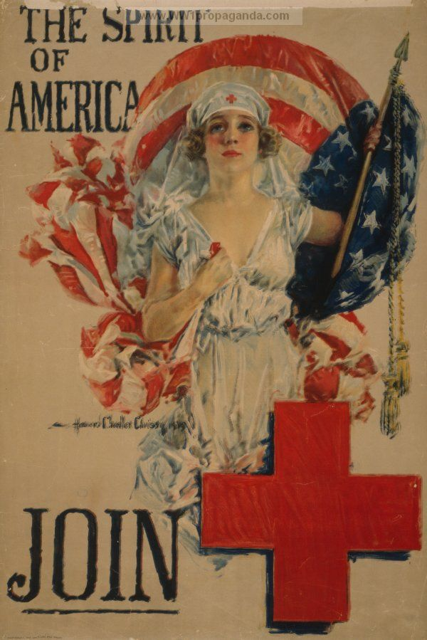 69 Best Vintage Red Cross Posters Images On Pinterest