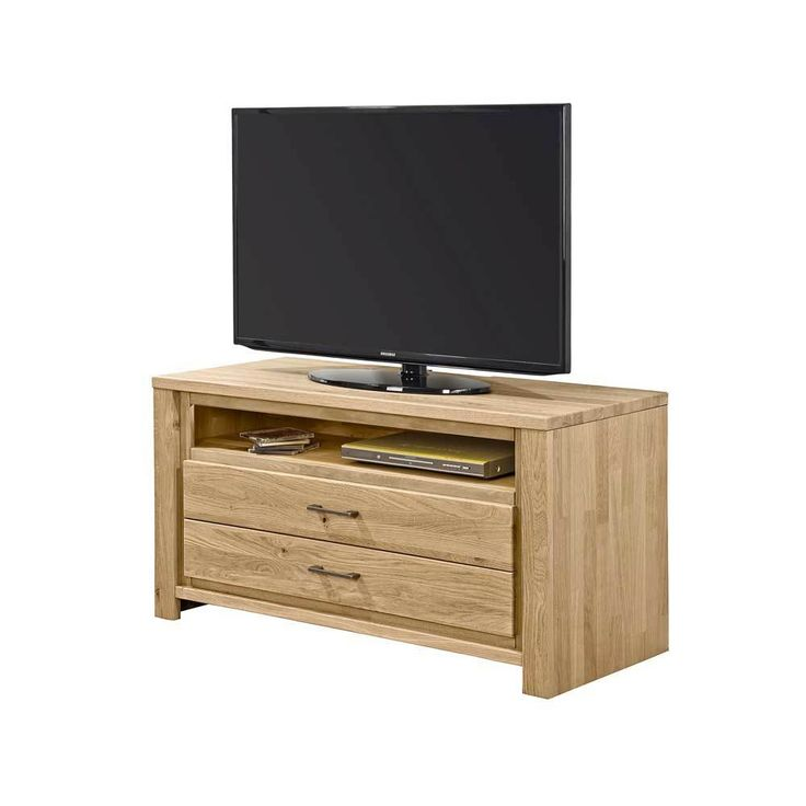 die besten 25 lowboard eiche ideen auf pinterest tv wand eiche tv lowboard und kommoden tv. Black Bedroom Furniture Sets. Home Design Ideas