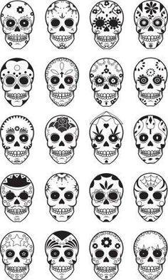 mini tattoo designs - Google Search