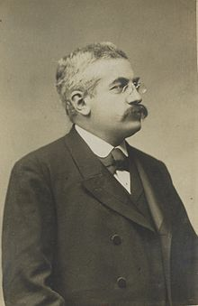 """Alexandre Millerand-11th President-An """"Independent Socialist"""" increasingly drawn to the right wing, he resigned after four years following the victory of the Cartel des Gauches in the 1924 legislative elections."""