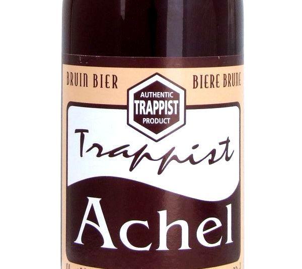Achel 8 Bruin 330ml Beer in New Zealand - http://www.importedbeer.co.nz/international-beer-nz/achel-8-bruin-330ml-beer-in-new-zealand/ #NewZealand #imported #beer