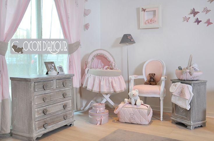 rideaux rose pale ikea recherche google deco maison. Black Bedroom Furniture Sets. Home Design Ideas