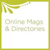 Online Mags & Directories