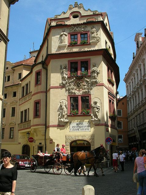 25 best ideas about bohemia country on pinterest czech for Quirky hotels prague