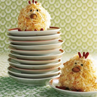 97 best stylish easter ideas images on pinterest best recipes the cutest cakes to make for easter find the recipe at negle Choice Image