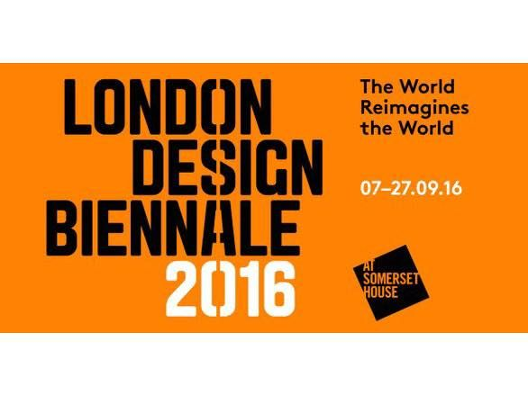 #CeramicaFrancescoDeMaio to #LondonDesingBiennale with #TriennaleDesignMuseum #Italy #WhiteFlag #blackandwhite #utopiabydesign  #TechnicalPartner #SupportingBody #theworldreimaginestheworld #atsomersethouse 07.09-27.09.2016
