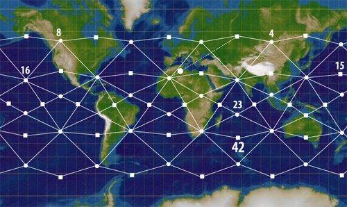 Pode-se dizer que as linhas ley existem em diversas formas, com diferentes graus de refinamento de várias formas de energia. As linhas ley são padrões energéticos que correm tanto em cima como embaixo da Terra. Elas circunavegam a Terra numa variedade de caminhos baseados em leis matemáticas, leis geométricas, essência vibracional, força geológica e campos …