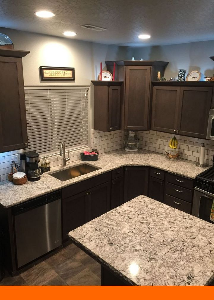 Painted Kitchen Cabinets, DIY and Used Rustic Kitchen Cabinets For ...