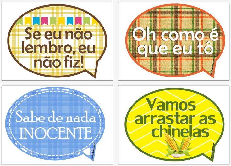 plaquinhas-divertidas-para-festa-junina-barraca-do-beijo